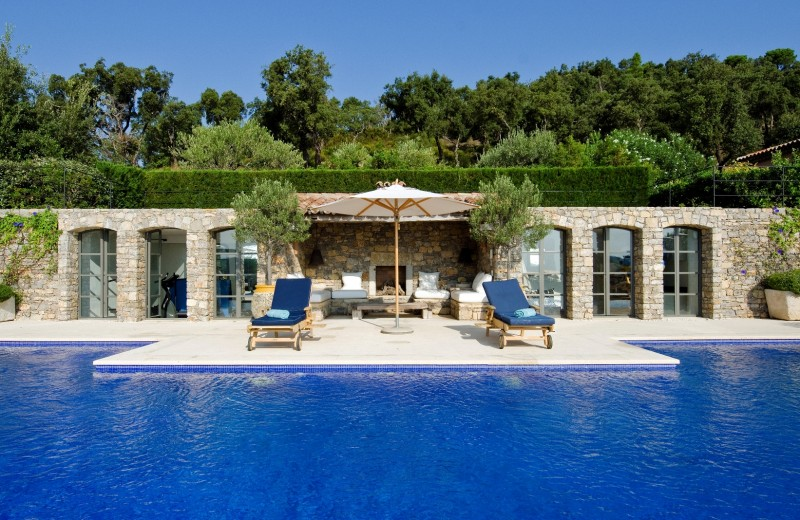 Cote D Azur Villas French Riviera Luxury Properties