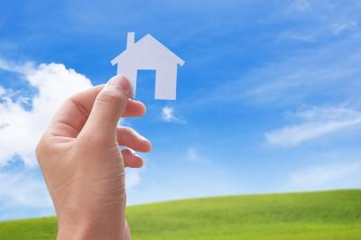 buy house acheter une maiosn, maison main prairie